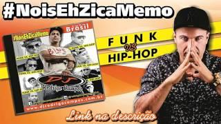 getlinkyoutube.com-Dj Rodrigo Campos   CD #NoisEhZicaMemo CD Completo