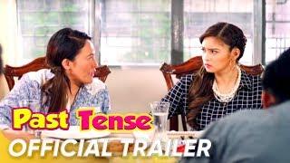 getlinkyoutube.com-Past Tense Full Trailer