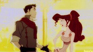 getlinkyoutube.com-Avatar/Disney crossover || E N C H A N T E D