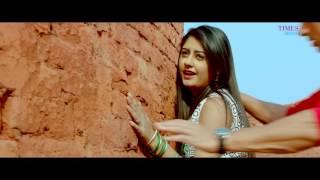 Dil Jaan  Ramta Jogi  Tarannum Malik  New Punjabi Song 2015