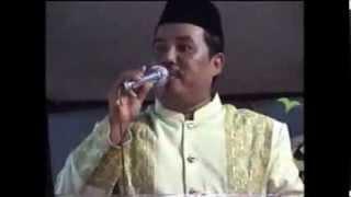 getlinkyoutube.com-Pengajian Full Humor Dan Tawa KH A'ad Ainurussalam Full Video Terbaru