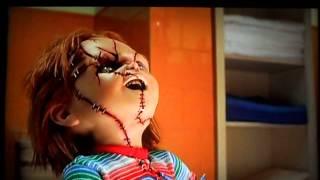 getlinkyoutube.com-Seed of Chucky - Extended Masturbation