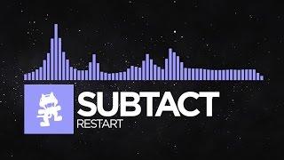 getlinkyoutube.com-[Future Bass] - Subtact - Restart [Monstercat Release]
