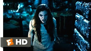 getlinkyoutube.com-Underworld: Awakening (5/10) Movie CLIP - Defending the Coven (2012) HD