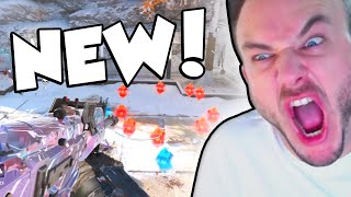 getlinkyoutube.com-NEW GAME MODE! (Call of Duty: Black Ops 3 Fracture)