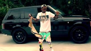 getlinkyoutube.com-Soulja Boy - Trappin (Official Video) 2013