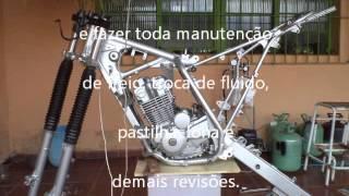 getlinkyoutube.com-reforma moto