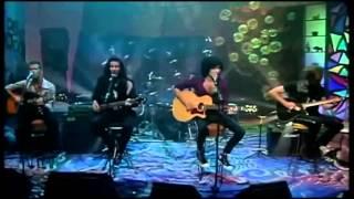 getlinkyoutube.com-Héroes del Silencio – Maldito duende (Versión acústica)