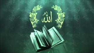 getlinkyoutube.com-سورة المؤمنون || محمد بن أحمد هزاع