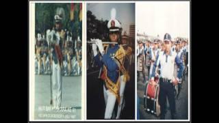 getlinkyoutube.com-AKPOL 98 YON PARAMA SATWIKA