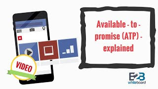 getlinkyoutube.com-Available-to-promise (ATP) - explained