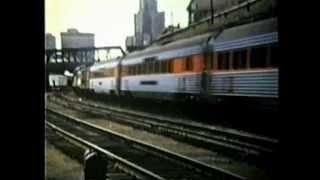 getlinkyoutube.com-New Haven Railroad 16MM (Silent) Movies