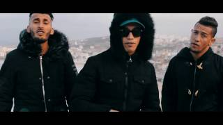 getlinkyoutube.com-Sk [Good By Hooma] Ft LKM - RGT Crew ( Teaser )