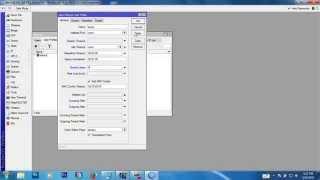 getlinkyoutube.com-Konfigurasi Setting Wlan Hotspot Di Mikrotik RB951