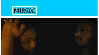 getlinkyoutube.com-Eritrean music 2016 - Mulugeta Weldetisae- Sileki Ele   ሲለኺ'ለ - New Eritrean Music 2016