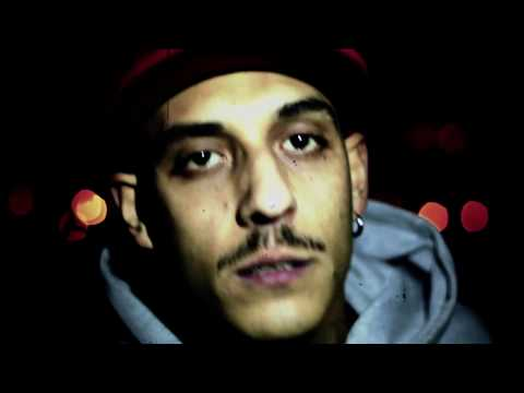 Noyz Narcos - Zoo de Roma (Video Ufficiale) -M5icvqDu2v8