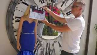 getlinkyoutube.com-Jordyn Jones and Hayes Grier for Madison James