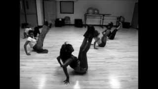 "getlinkyoutube.com-Ciara ""Body Party"" Choreography"