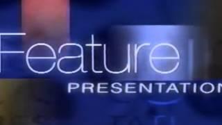 Feature Presentation (2000-2006)