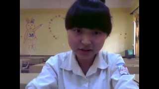 Cảm Giác Bên Anh – Hương Nguyễn,em này hát hay quá…
