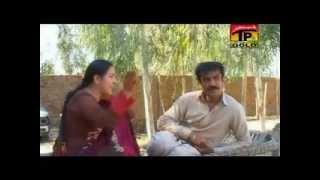 getlinkyoutube.com-Saraiki Film dahro ve dubai part1