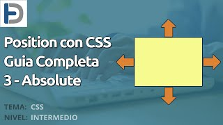getlinkyoutube.com-Position en CSS - Guia completa (3, absolute)