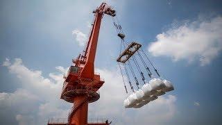 getlinkyoutube.com-【世事関心】二面性を持つ中国どこへ・危機(4)―中国経済の宿命