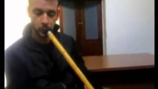 getlinkyoutube.com-RESMİNİ ÖPTÜM     NEY SOLO     !!!!