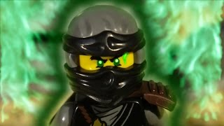getlinkyoutube.com-LEGO NINJAGO - MEGA COMPILATION