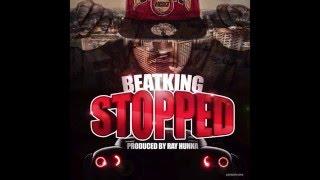 getlinkyoutube.com-Beat King - Lil Ass Nigga - Edited By Kartier ( Starring Sauce Walka & A Lil Ass Nigga )