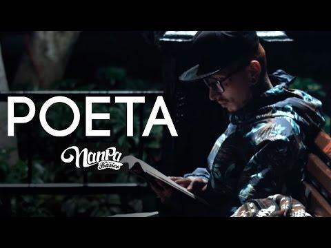 Poeta de Nanpa Basico Letra y Video