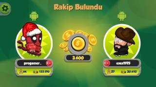 getlinkyoutube.com-Online Kafa Topu Taktik Videosu #1