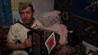 getlinkyoutube.com-Гармошка маруся раз два три калина