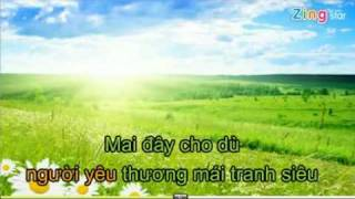 getlinkyoutube.com-tinh ngheo co nhau_karaoke