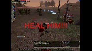 getlinkyoutube.com-knight online