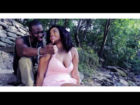 JRio  Oxygene (Official Video) @JRioMusique