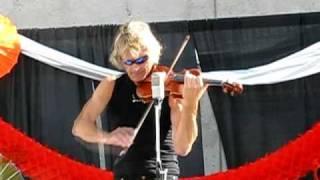 getlinkyoutube.com-最好的梁祝小提琴协奏曲 - Part 1 - Best butterfly lovers violin concerto