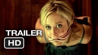 getlinkyoutube.com-Crawl Official DVD Release Trailer #1 (2013) - Crime Thriller HD