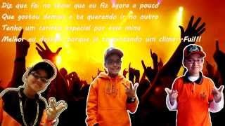 getlinkyoutube.com-Mc Cauan FaceBook com Esther Marcos