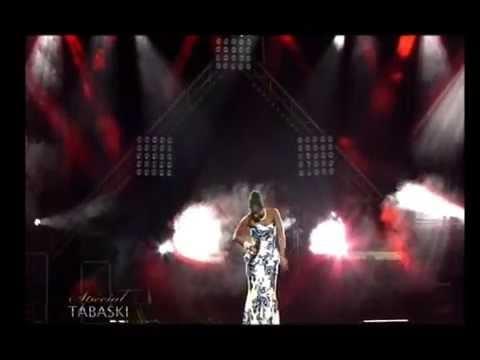 Special Tabaski 2014 avec Wally SECK 2stv