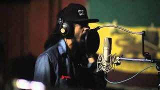 Stephen Marley feat. Damian Marley and Buju Banton