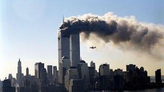 getlinkyoutube.com-9/11 Time Zero unseen footage WTC