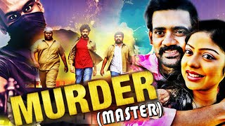 getlinkyoutube.com-Murder Master I Latest South Dubbed Hindi Thriller & Action Movie