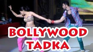 Kavita Kaushik's Bollywood act on Jhalak Dikhla Jaa gears up for Jhalak Dikhla Jaa