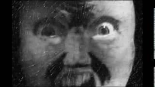 getlinkyoutube.com-Warning: BND Of Doom Loud Version