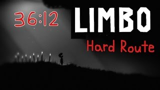 getlinkyoutube.com-Limbo speedrun - hard route - 36:12 (WR)