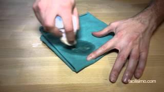Quitar pegamento decorar tu casa es - Como quitar manchas de pegamento ...