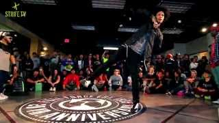 getlinkyoutube.com-Les Twins Strife Dance Battle