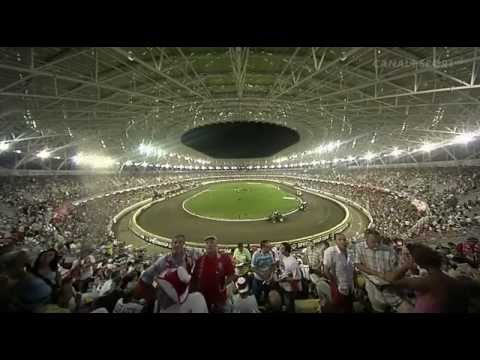 !! Full version SGP Torun 2011