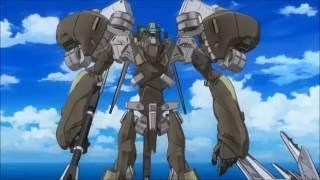 getlinkyoutube.com-[MAD] 蒼穹のファフナー EXODUS 「adamant faith」